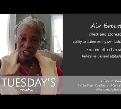 Air Breath